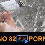 Brazzers'in seksi sarışınına anal giriyor