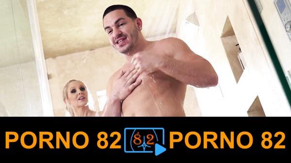Bangbros'tan mature porno konulu sikiş