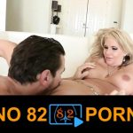 Phoenix Marie'den jubile pornosu