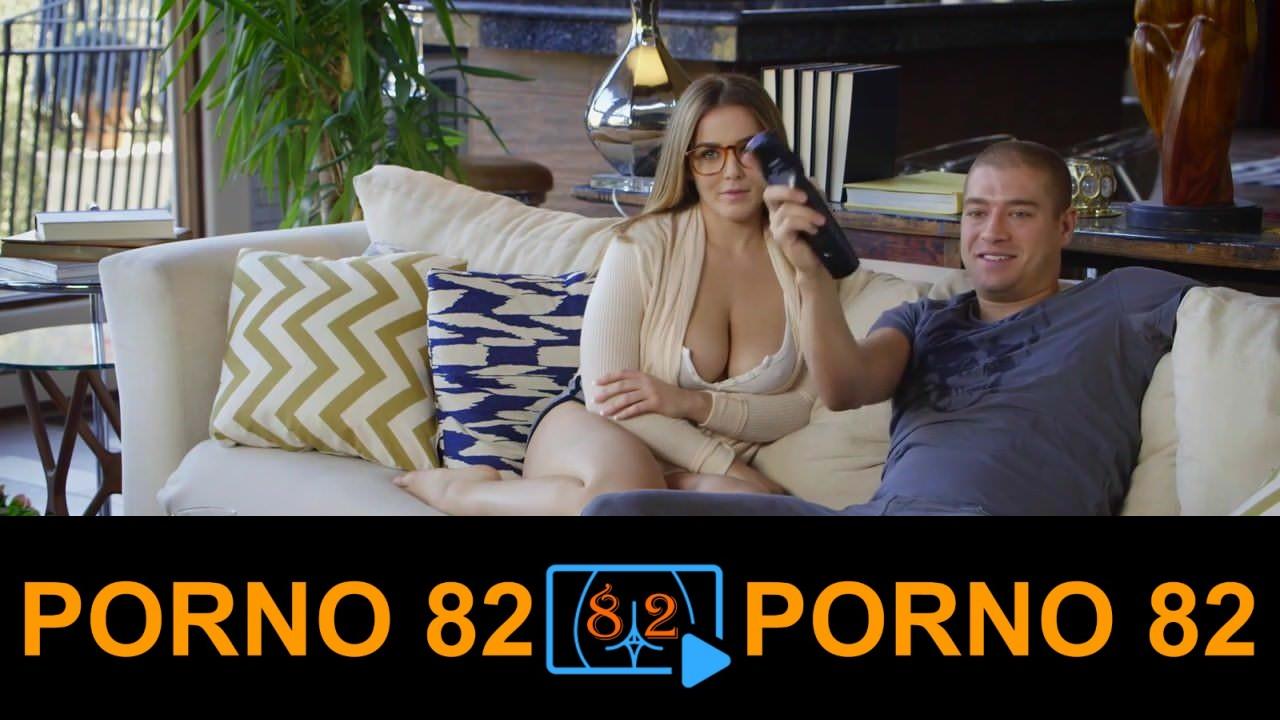 natasha-nice-yakisikli-sevgilisine-anal-veriyor