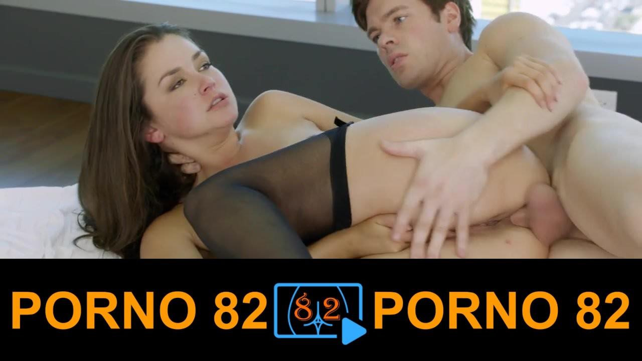 Anal isteyen sarışın genç kadın pornosu